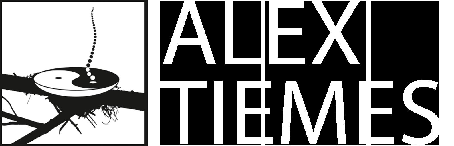 Alex Tiemes 3DMT